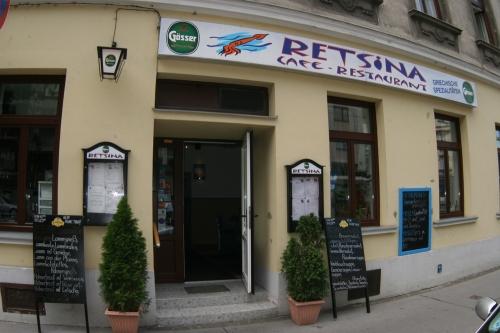 Retsina-1140_2