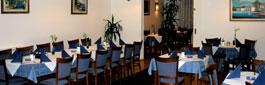 Griechisches Restaurant Retsina 1140